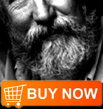 Have Beard, Will Travel