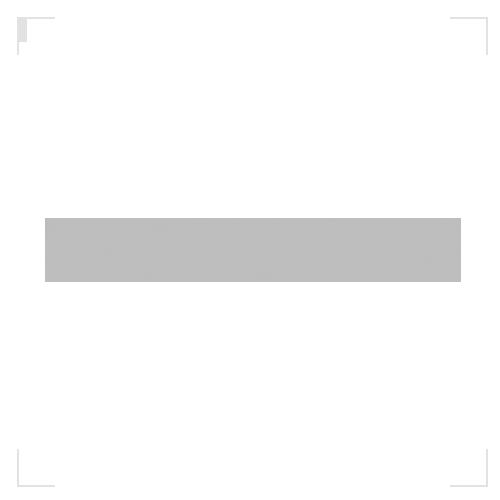CompUSA