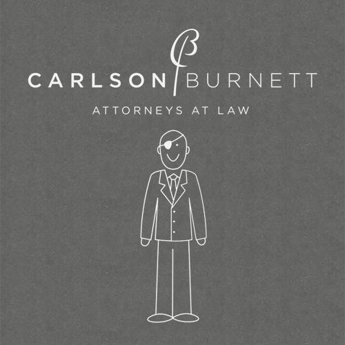 Carlson & Burnett