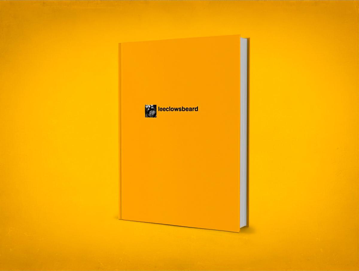 LCB_BookCover500_1200