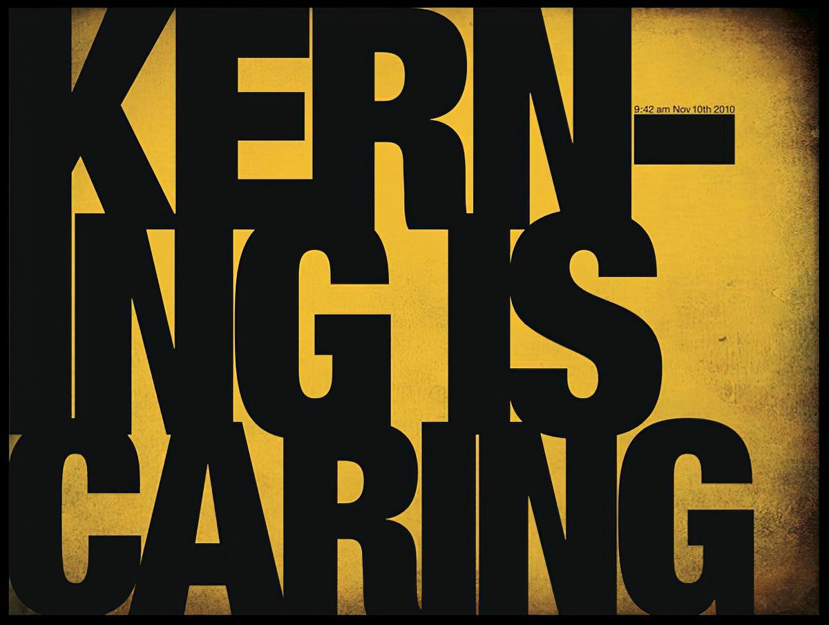 LCB_Kerning500_1200