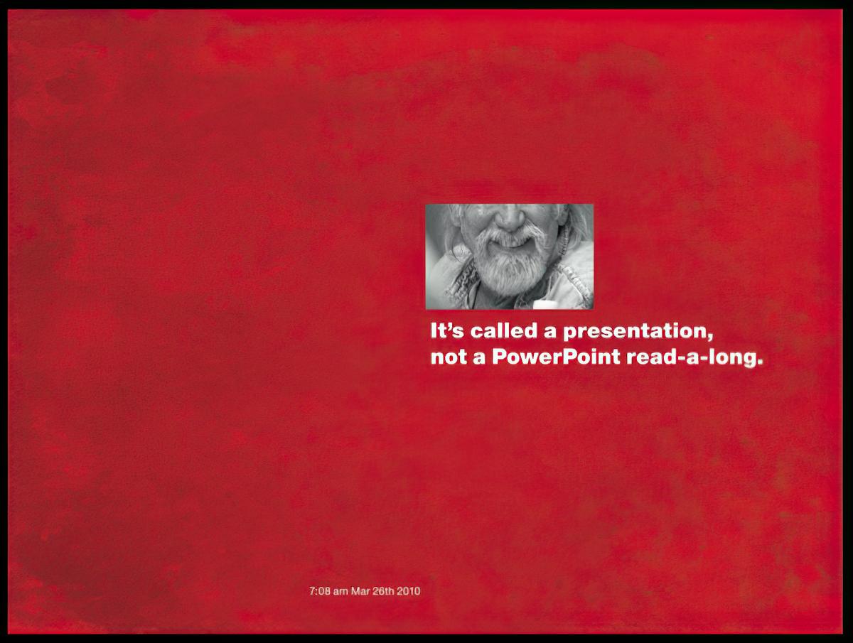 LCB_PowerPoint500_1200