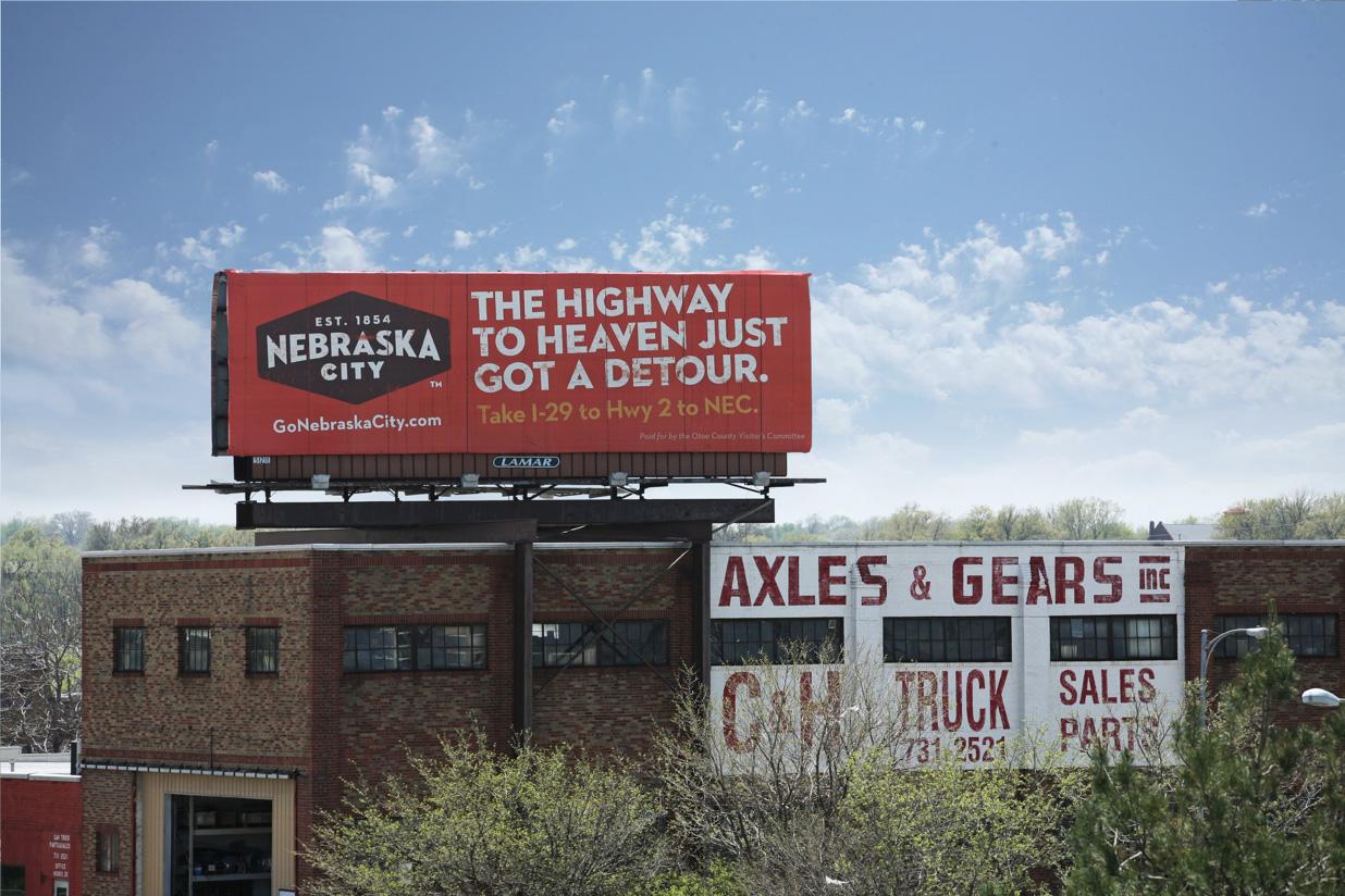 NEC_HighwayHeaven