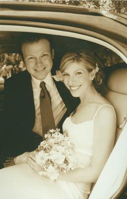 September 7, 2003