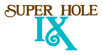 Super_Bowl_IX_Logo