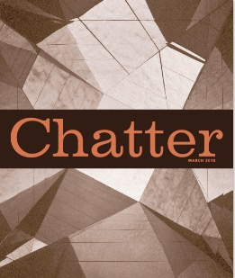 ChatterCover_March2015