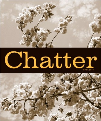 Chatter_April2015_Cover