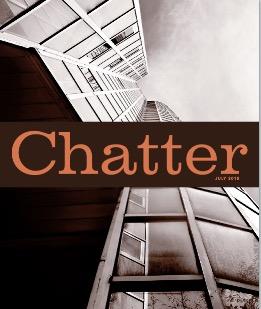 ChatterCover_Jul2015
