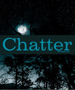ChatterCover_Sep2015