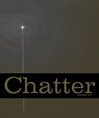 ChatterDecember2015_Cover