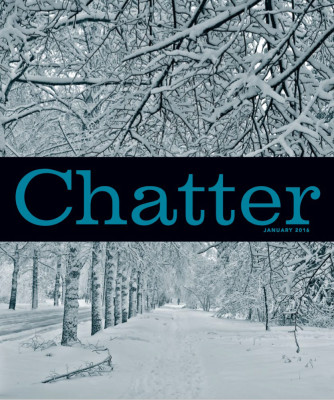 ChatterJanuary2016_Cover