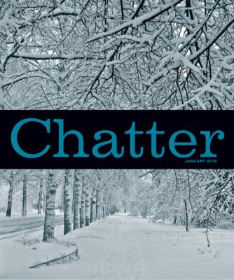 ChatterJanuary2016_Cover