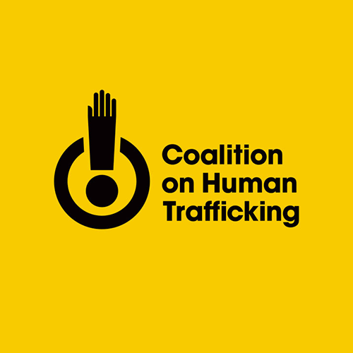 NoTrafficking.org