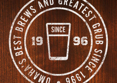 Upstream Brewing Company