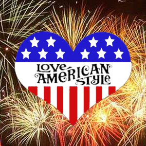 loveamericanstyle