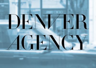 Denver Agency
