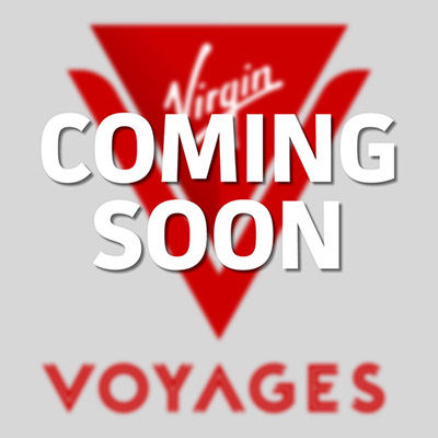 Virgin Voyages – Coming Soon