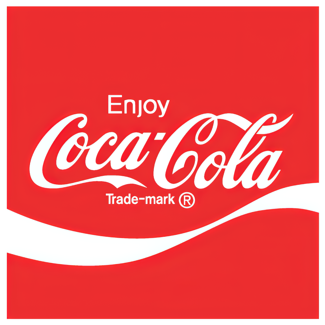 "Fix This Ad No. 1 – Coca-Cola, ""Open"""